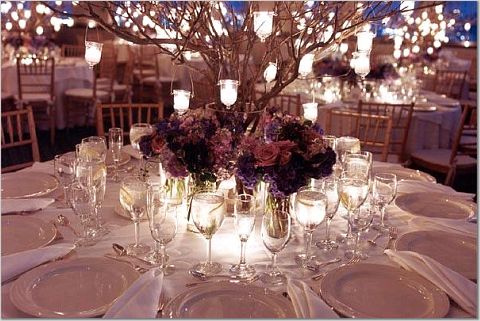Wedding Reception Decorations, Wedding Reception Decorations Ideas